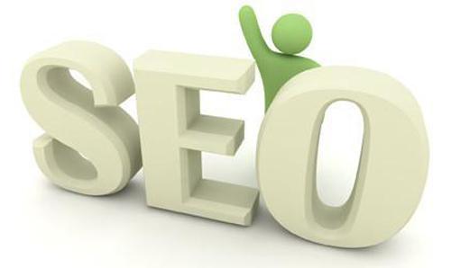 企业为什么做网站优化推广?网络运营推广的意义