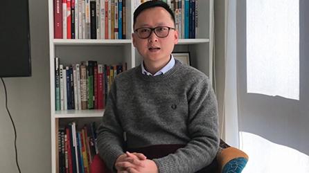 北京万可公共关系咨询有限公司