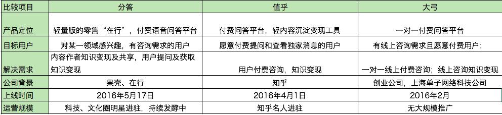 抄完100个文案,终于能写好文案南充市仪陇县SEO优化排名了! 建站技术 21