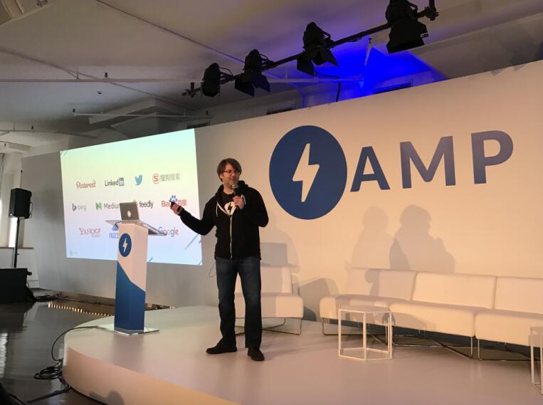 搜狗搜索加入AMP 开源计划 南充市阆中市网站建设 与Google共同推动移动网页加速 建站技术 1