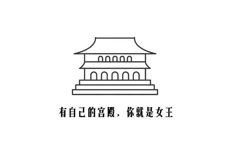 企业公众号都离不开的四种运南充市蓬安县网站建设营模式 建站技术 34