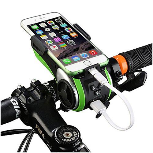 10合1自行车手机支架
