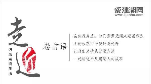 从BBS南充市仪陇县建站公司 到微博、微信,内容平台是如何进化的? 建站技术 4