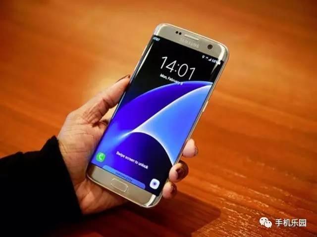 三星手机触屏不灵敏_曲面屏手机,一般的手机厂商很拿到这样的资源,随着三星手机的曲面屏