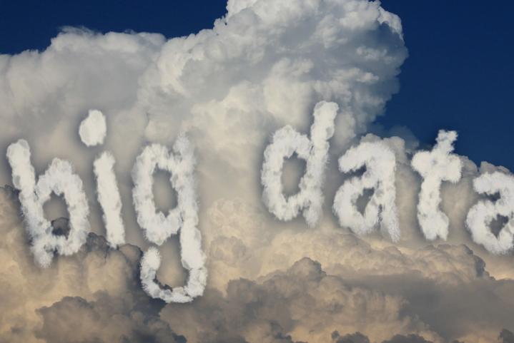 互联网创业南充市西充县网站建设作死指南:迎合低频和非标准需求 建站技术 2