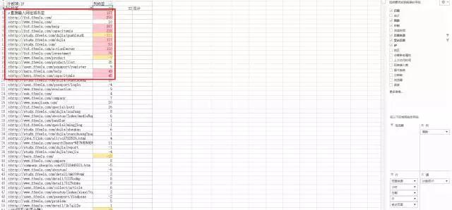 互联网创业南充市西充县网站建设作死指南:迎合低频和非标准需求 建站技术 9