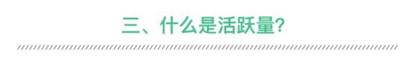 今南充市蓬安县建站公司日头条吴达:短视频如何从平台获得更多推荐量? 建站技术 14