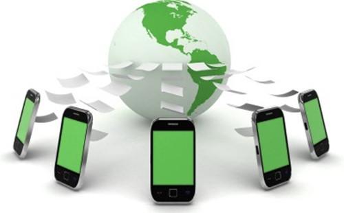 从QQ和微信移动端南充市南部县网站建设共存 谈企业移动端的建站和推广思维 建站技术