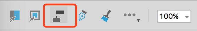 需求性南充市仪陇县SEO优化排名>南充市仪陇县SEO优化排名质:如何正确响应用户需求(上) 建站技术 7
