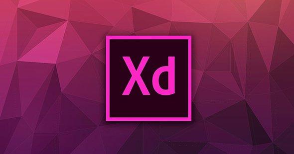 Adobe XD �h化版 21.0.12下�d