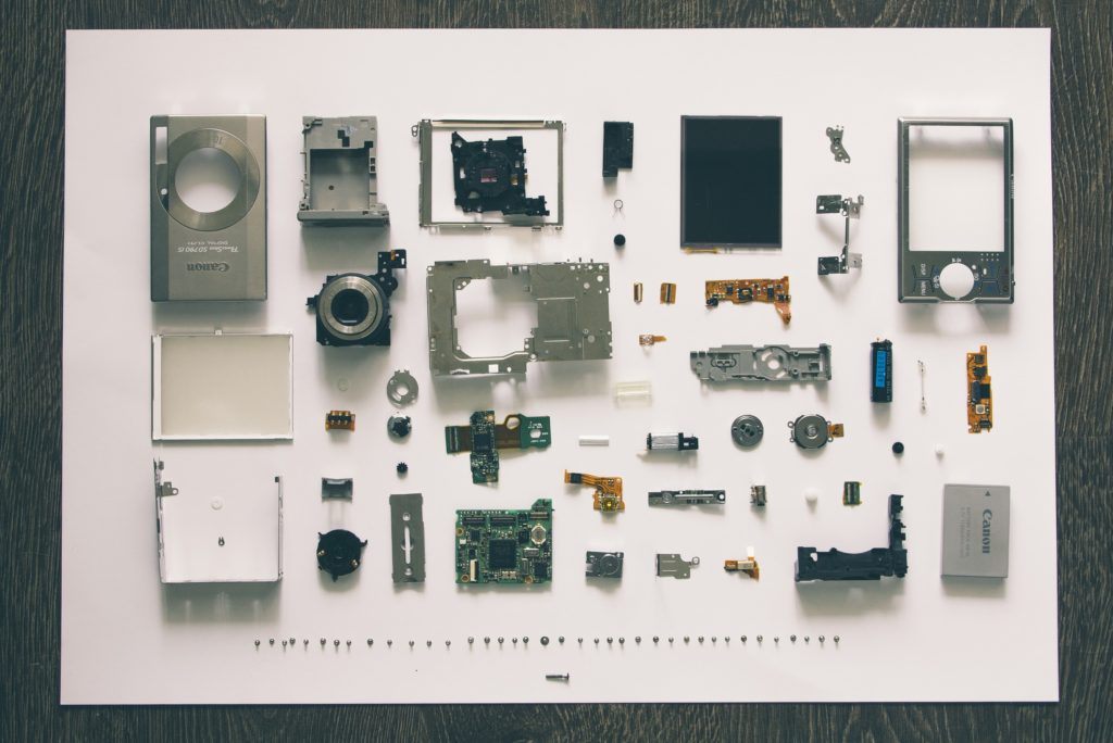 庖丁解牛:如南充市营山县建站公司何做产品需求分析 建站技术 5